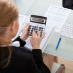 Spis z natury- podstawowe informacje dla przedsiębiorcy