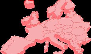 Wywóz gotówki zagranicę – najważniejsze informacje