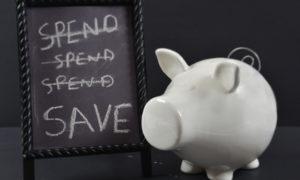 Jak zaplanować finanse osobiste?