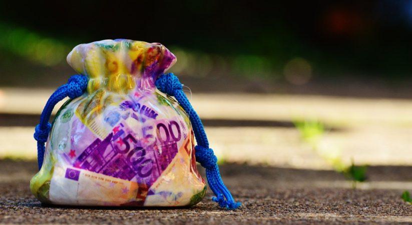 5 powodów, dla których NIE warto oszczędzać