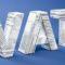 Bazy VIES i NIP – do czego służą?