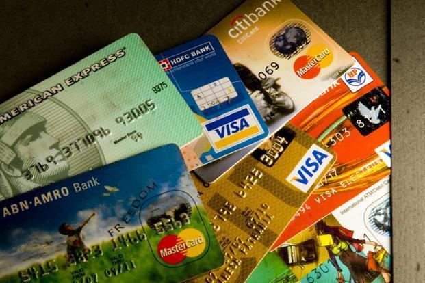 karty kredytowe prepaid