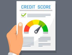 jak zwiekszyc zdolnosc kredytowa