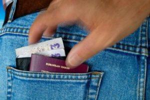 bezpieczenstwo kart kredytowych prepaid