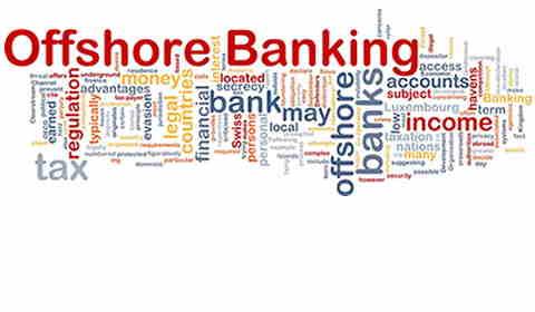 konta bankowe revolut advcash jak dbac o prywatnosc