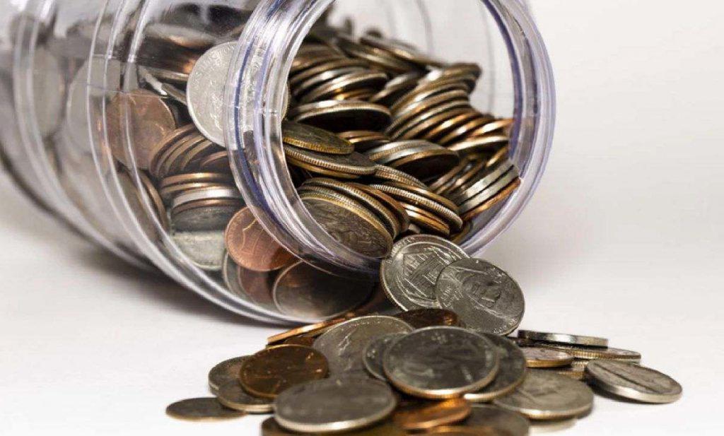 konto centowe dla poczatkujacych na forex